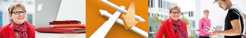 Center based Leadership - Unternehmensführung und Unternehmenskultur 4.0