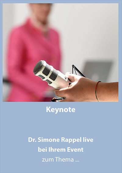 GKI slide 03 Keynotes