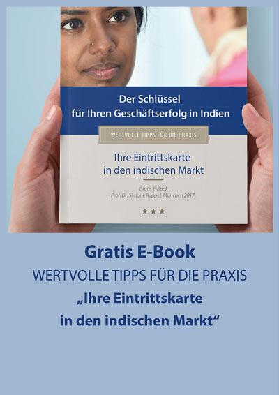 GKI Slide07 E-Book