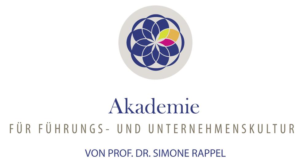 Akademie für Führungs- und Unternehmenskultur von Prof. Dr. Simone Rappel, München