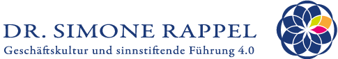 Geschäftskultur Indien - Dr. Simone Rappel, München