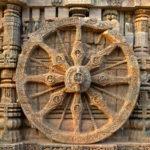 Hakenkreuz – Sonnensymbol oder tanzender Shiva?