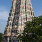 Besuch im hinduistischen Tempel: Was muss ich tun?