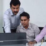 Softwareentwicklung in Indien: Worauf gilt es zu achten