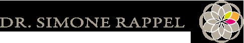 Dr. Simone Rappel - Geschäftskultur und Leadership