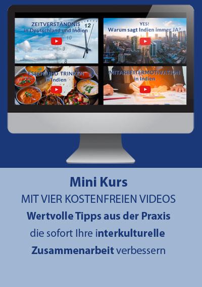 GKI Slide 09 Minikurs